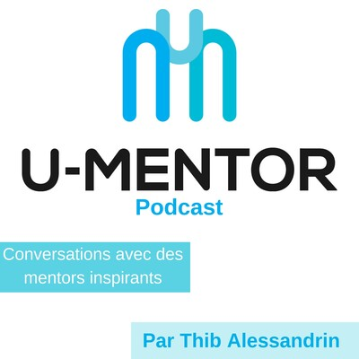 U-Mentor