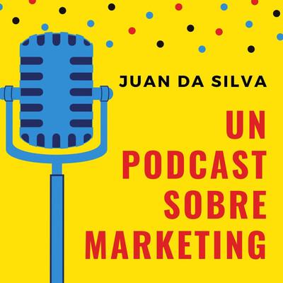 Un podcast sobre marketing