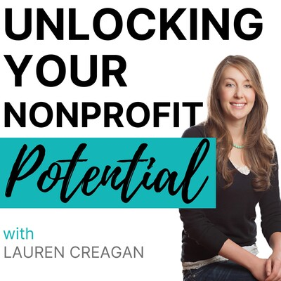 Unlocking Your Nonprofit Potential
