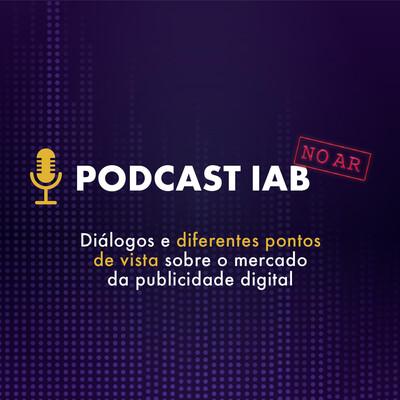 IAB Brasil Podcast