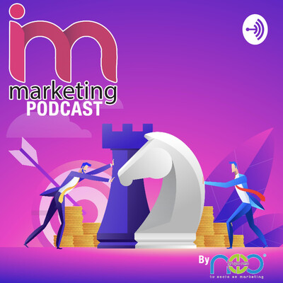 IM Marketing Podcast