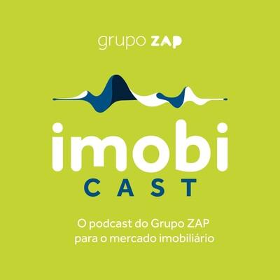 ImobiCast
