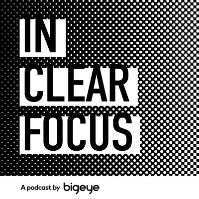 In Clear Focus