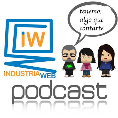 Industria Web