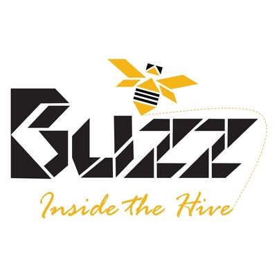 BUZZ's Inside the Hive: Behind the Scenes of TV's BUZZ
