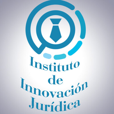 Instituto de Innovación Jurídica