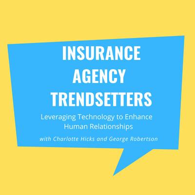 Insurance Agency Trendsetters