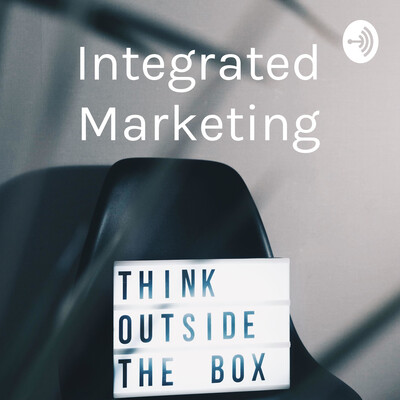Integrated Marketing - Amit
