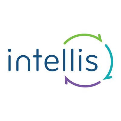 Intellis IQ Podcast