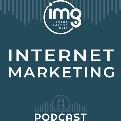 Internet Marketing Gemak