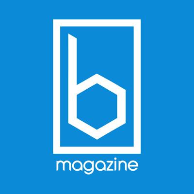 Interviste di bmagazine.it