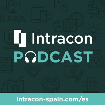 Intracon Spain - Tu Podcast en Marketing B2B