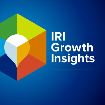 IRI Growth Insights