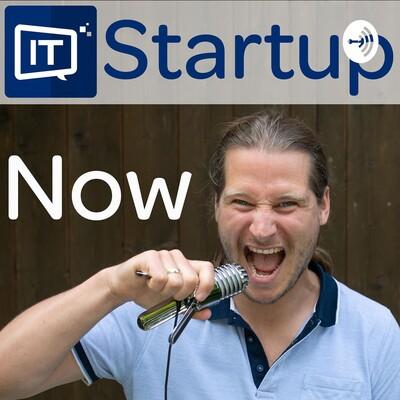 IT-founder.de - IT-Unternehmen erfolgreich gründen