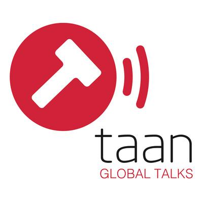 Taan Global Talks