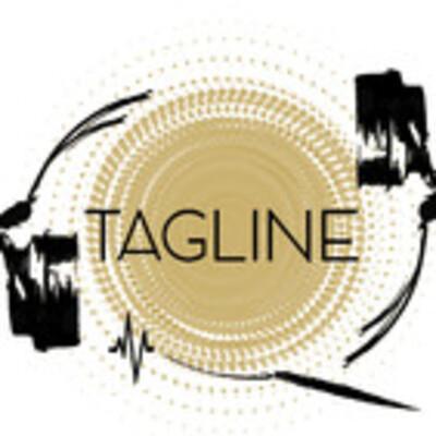 Tagline