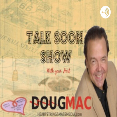 TALK SOON SHOW INTERVIEWS With Successful Small Business Owner Marketing Tips And Free Tool Shows