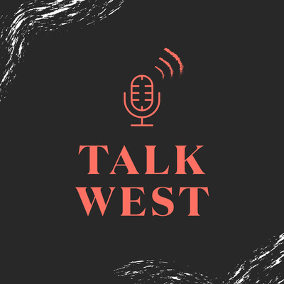 Talk West