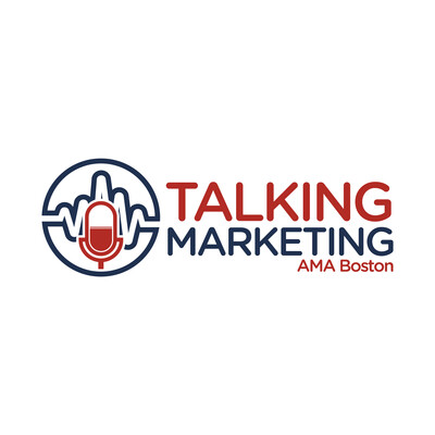 Talking Marketing