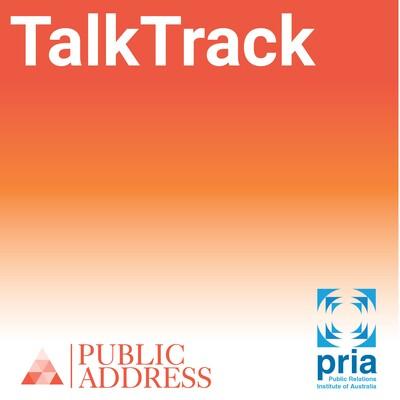 TalkTrack