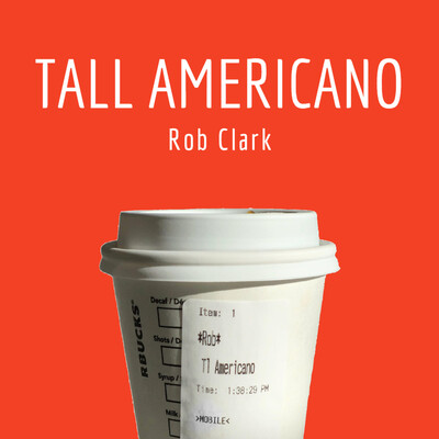 Tall Americano