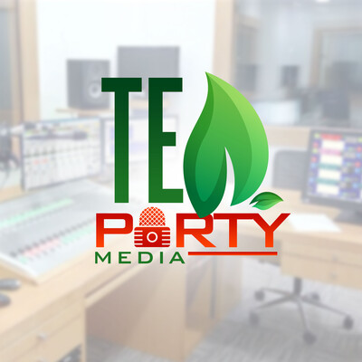 Tea Party Media
