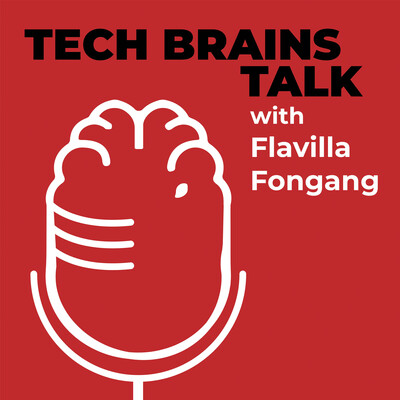 Tech Brains Talk