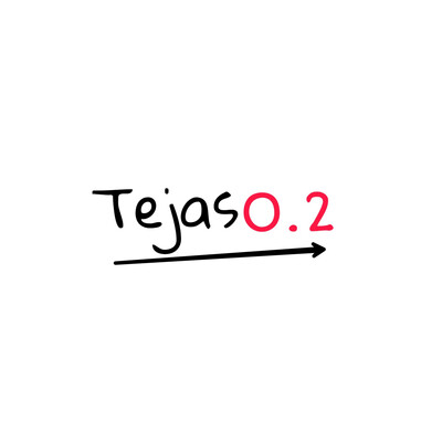 Tejas Showw