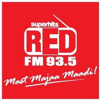 Red Rewind Mysuru
