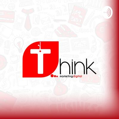 Think - Cast