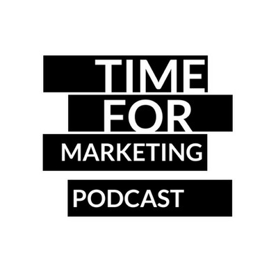 Time for Marketing