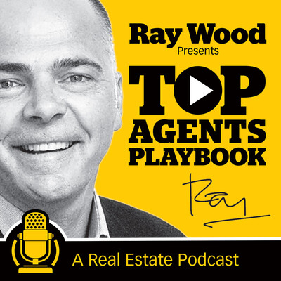 Top Agents Playbook