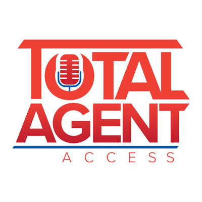 Total Agent Access | Real Estate Agents | Entrepreneurs | Interviewing Real Estate's Brightest Minds | Colin Breadner