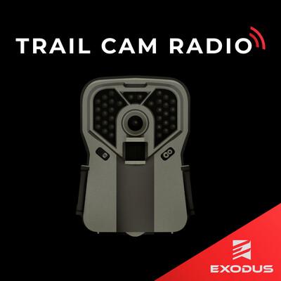 Trail Cam Radio