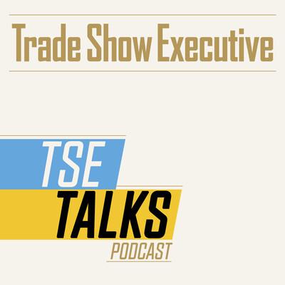 TSE Talks