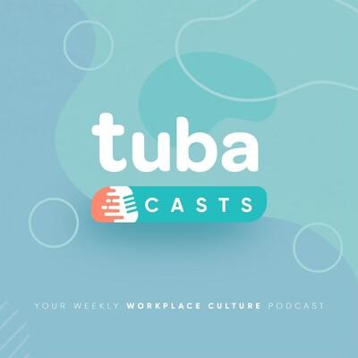 Tuba Casts