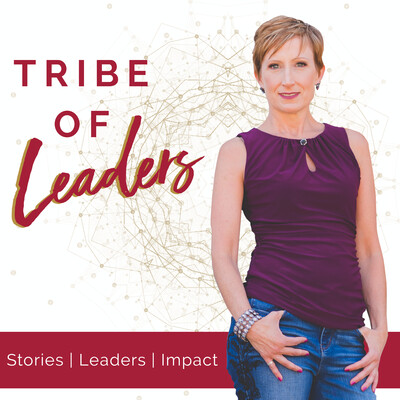 Tribe of Leaders