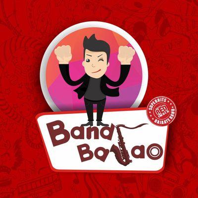 Band Bajao with Kadak Launda Manas