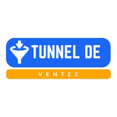 Tunnel de Ventes