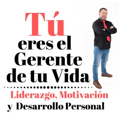 #143. 10 consejos para teletrabajar y tener éxito, con Emilio Márquez