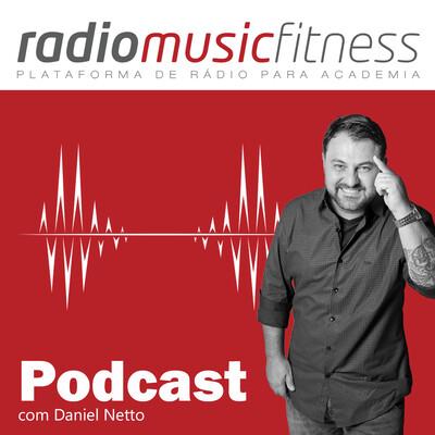 Radio Music Fitness