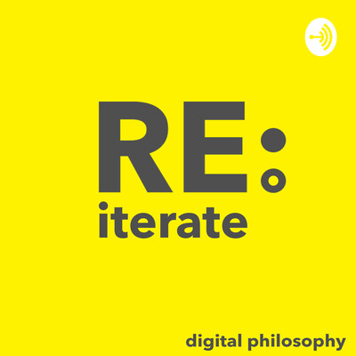 Re: iterate