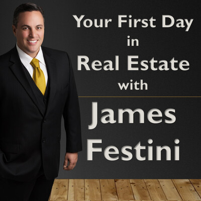 Real Estate Sales Trainer and Coach