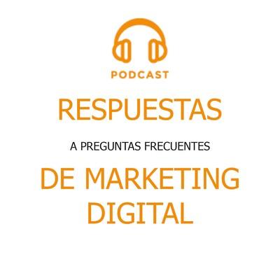 Respuestas de Marketing Digital