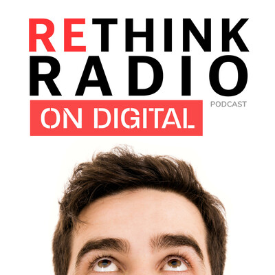 Rethink Radio Podcast