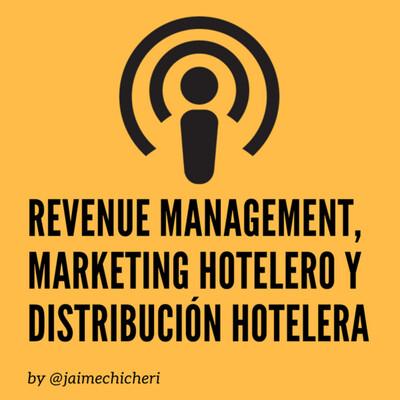 Revenue Management Podcast
