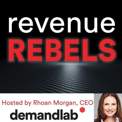 Revenue Rebels by DemandLab
