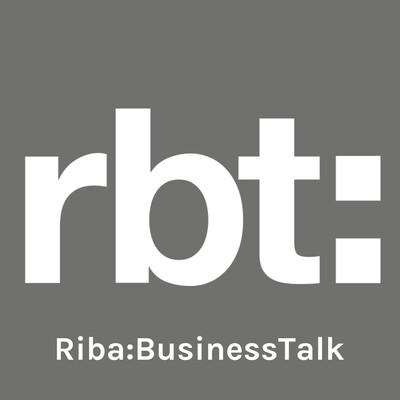 Riba:BusinessTalk - Wissenswertes aus der PR- und Marketingwelt