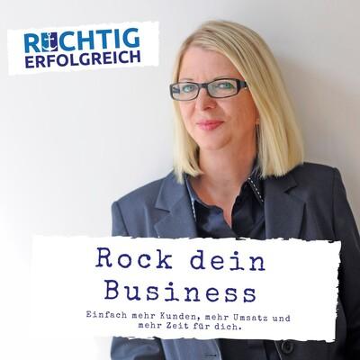 Rock dein Business