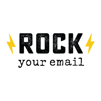 Rock Your Email